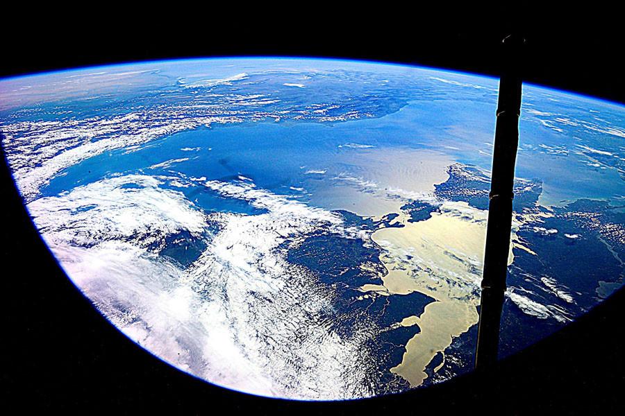3 Азовское  и Черное  море.jpg