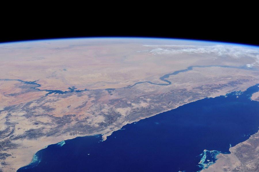 5 Красное море и Нил..jpg