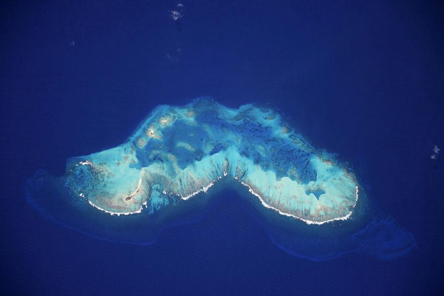 7 Карибы..jpg