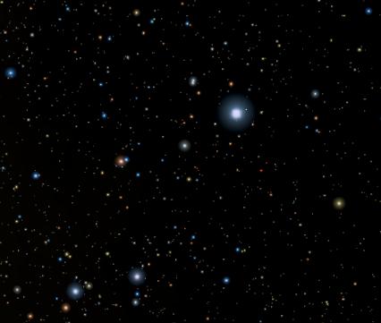 Vega_star2.png