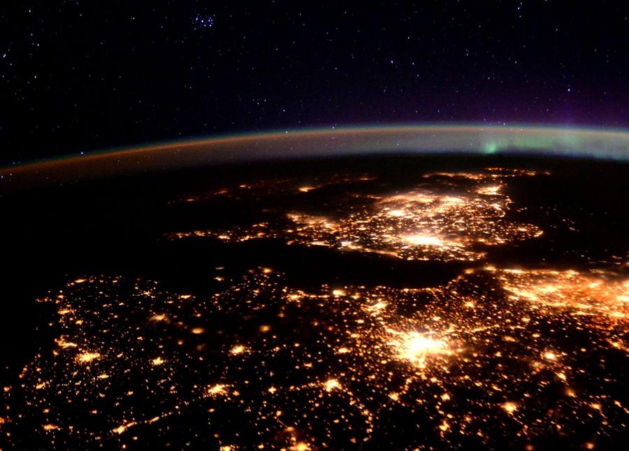 3 Париж  и  севернее Великобритания.jpg