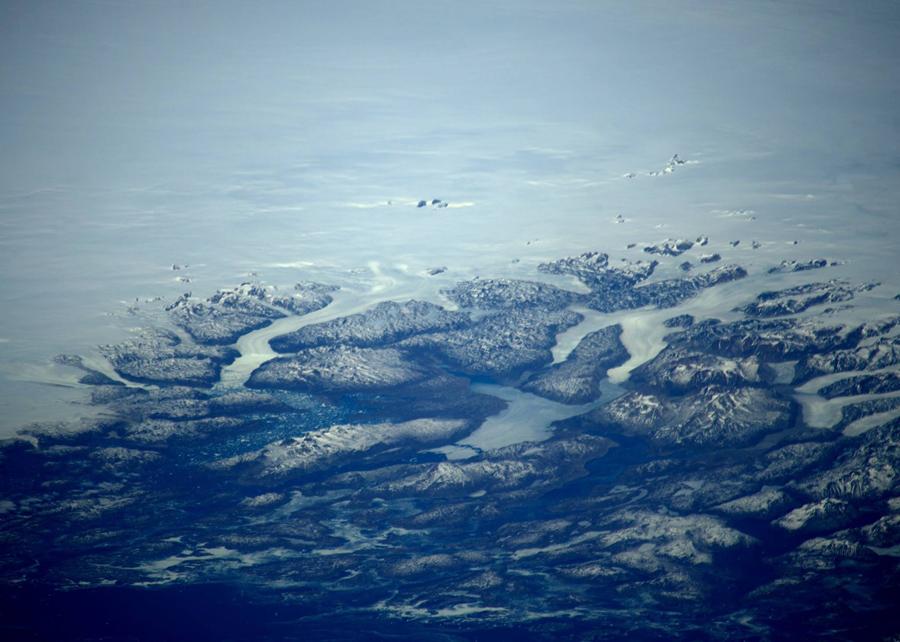 4 южное побережье Гренландии.jpg