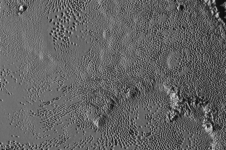 Плутон - фрагмент.jpg