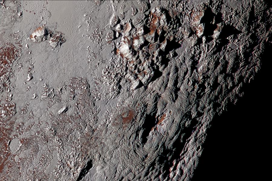 4 Криовулканы  Плутона.png