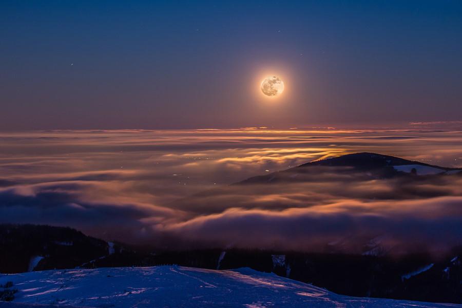 О, Луна.jpg