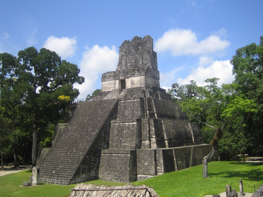3 Храм  масок.jpg