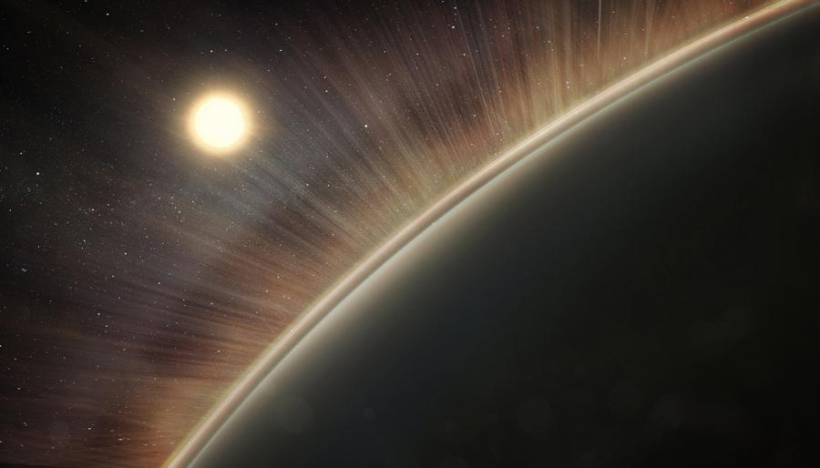 Электрический  ветер  Венеры.jpg