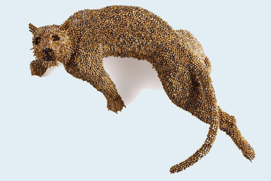 1 Leopard.jpeg