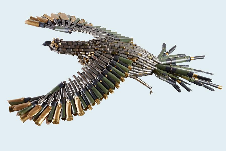 6 bullets-Eagle.jpg