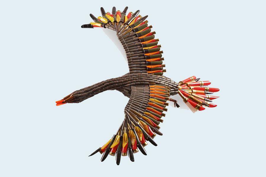 7 Goose.jpeg