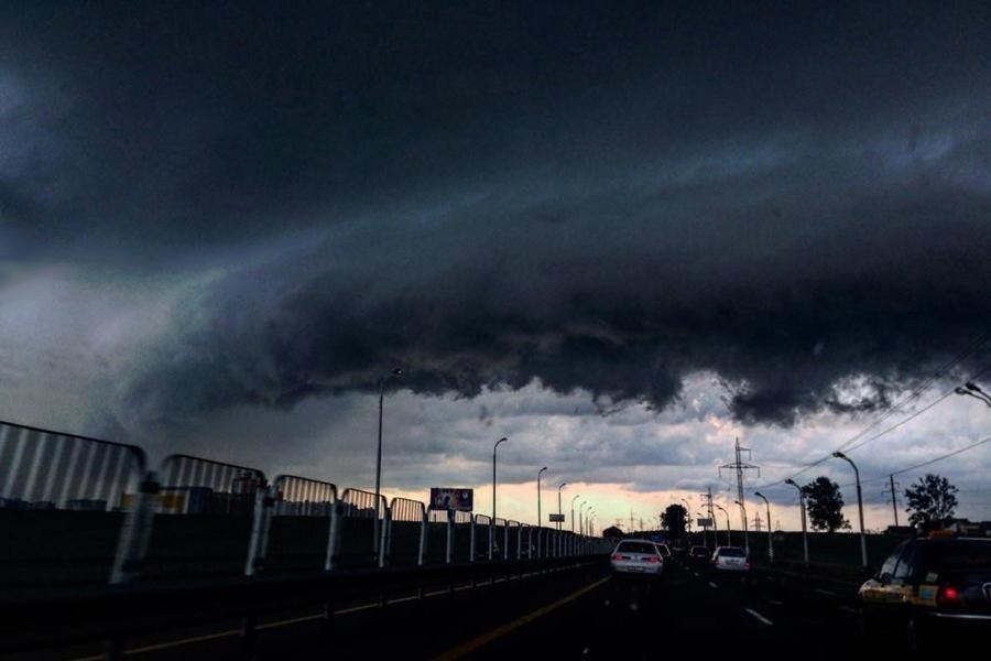 2 Вчера Хмара.jpg