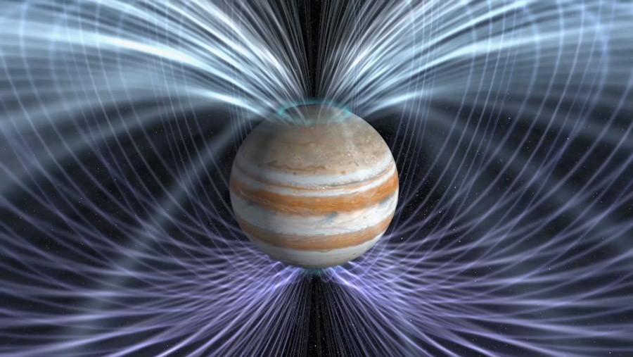 junomagnetosphere.jpg