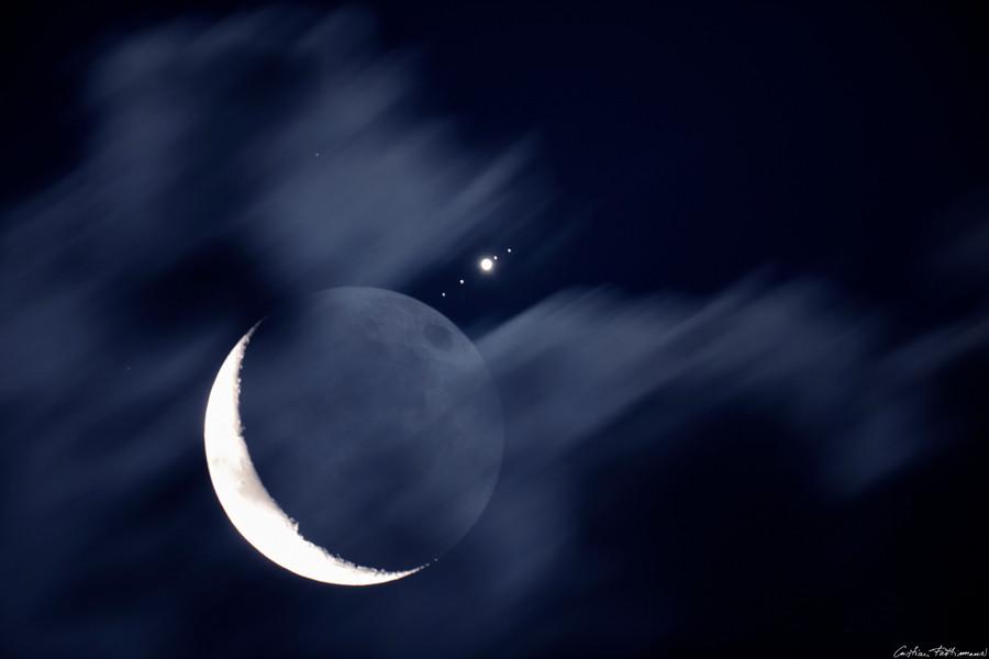 Moon Jupiter.jpg