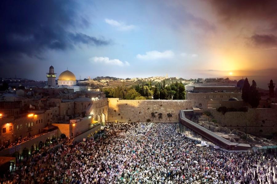 5Стена  плача  Иерусалим.jpg