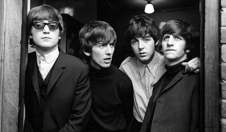 1968год.jpg