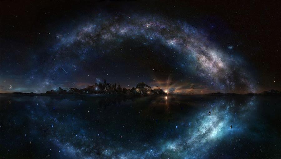 Галактика .jpg