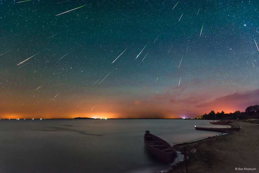 3 Хомич, озеро Свитязь, Украина,12 августа.jpg