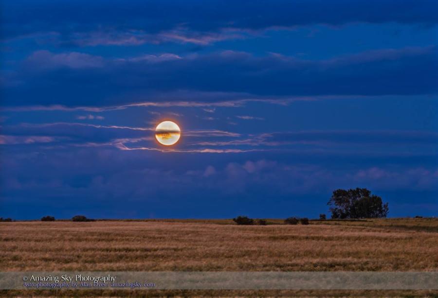 Луна  Осетра  от 18   августа.jpg
