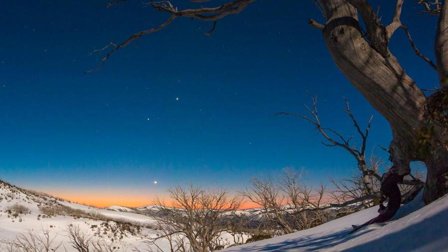 4 Меркурий  Юпитер, Венера - копия.jpg