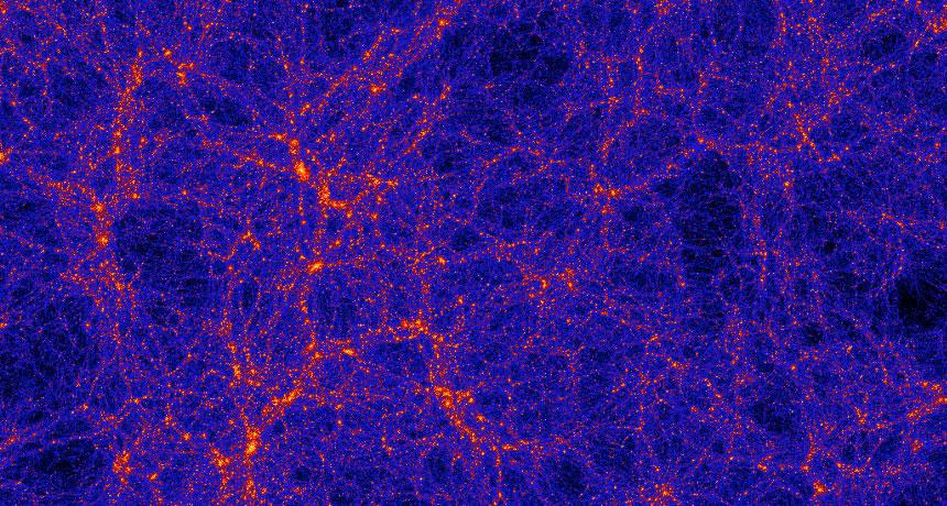 картография  черной  материи.jpg