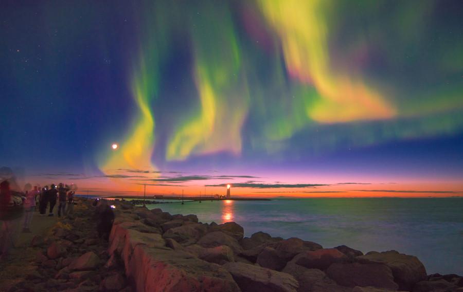 2 Charlie-McCormack March 30, 2017 Рейкьявик Исландия.jpg