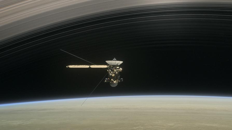 4 Cassini.jpg