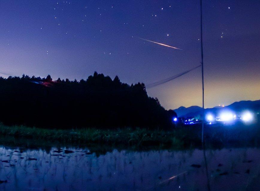 3 снято в префектуре Канагава.jpg