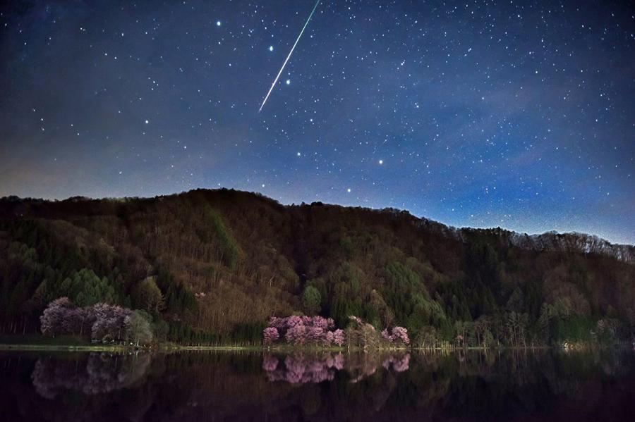 4  Озеро Nakatsun.jpg