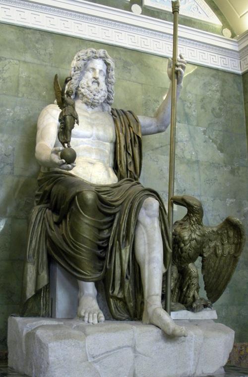 Statue_of_Zeus_(Hermitage)_-_Статуя_Юпитера.jpg