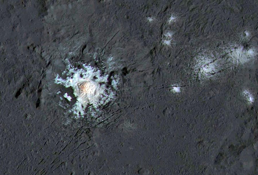 5 кратер Оккатор.jpg