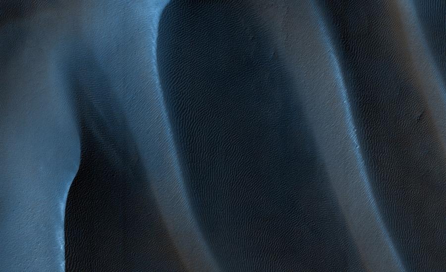 4Линейные  дюны.jpg