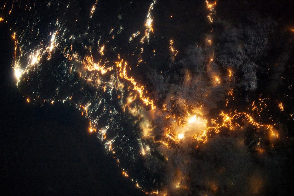 Арабская  ночь-.jpg