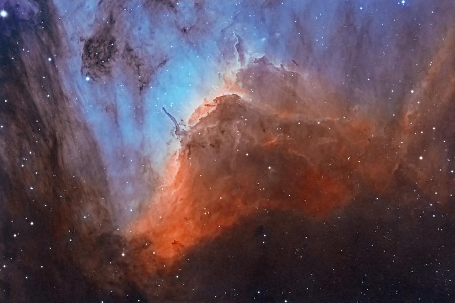 Туманность Пеликан.jpg