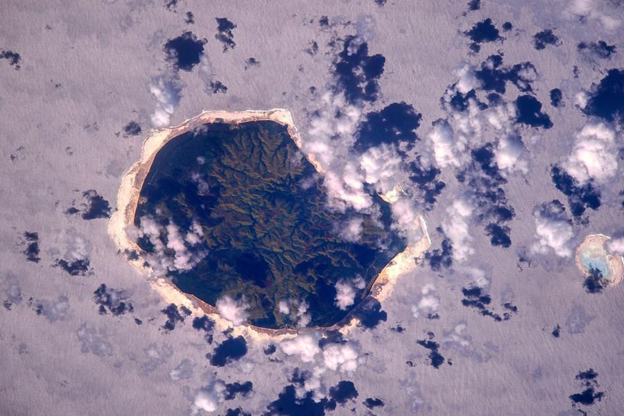 6  Фиджи  архипелаг.jpg