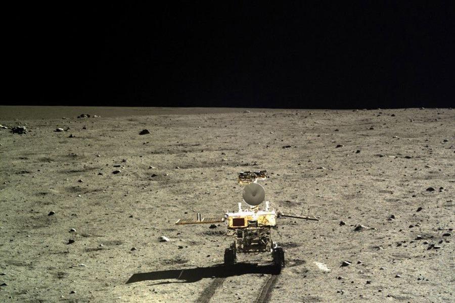 10   луноход лунный заяц.jpg