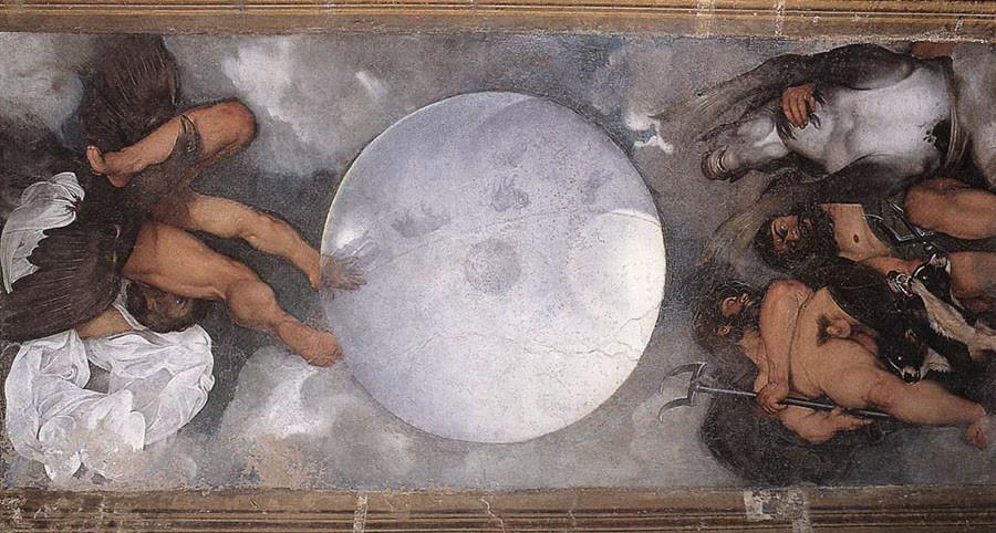 5 Caravaggio.jpg