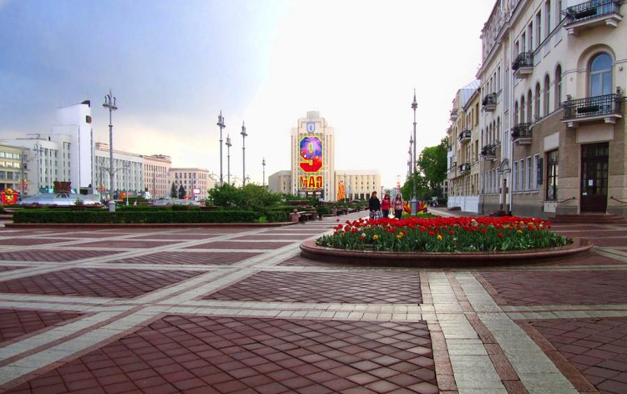 1 Площадь Независимости.jpg