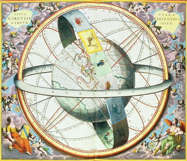 с днем  астрологии