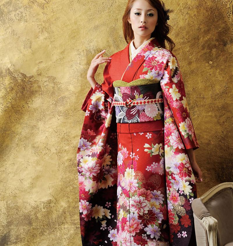 одежда японцев фото нём ребёнок будет