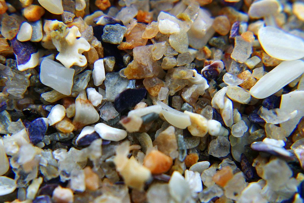 всего мармеладки песок через микроскоп фото вручении