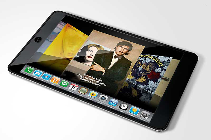 apple-tablet-big