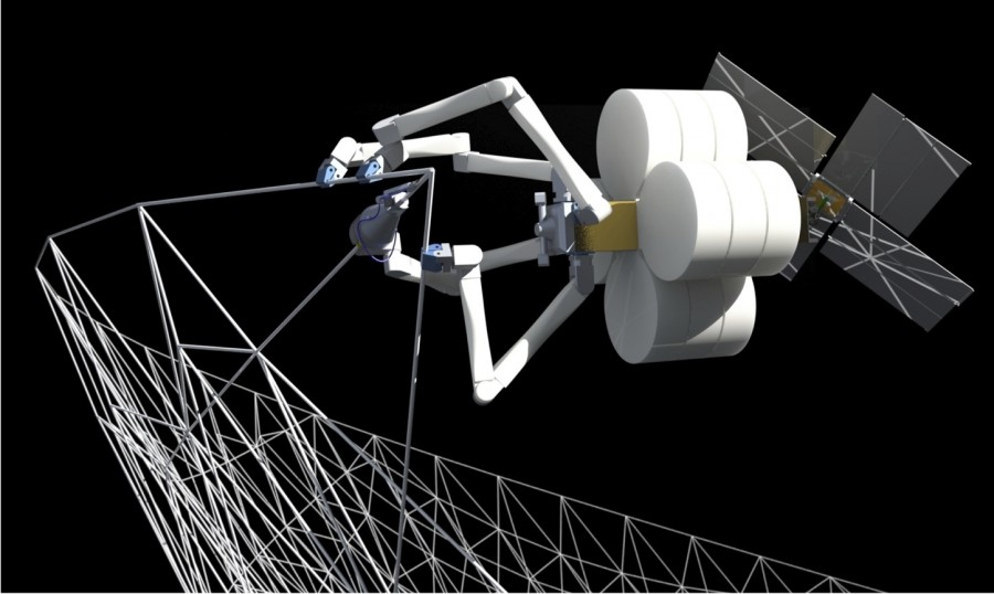 nasa-plans-to-3d-print-spacecraft-in-orbit_