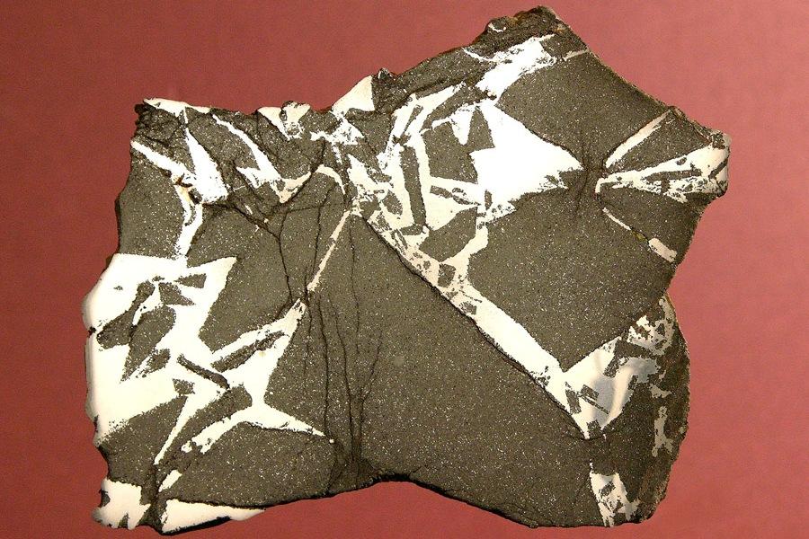 11 meteorite-portales-valley