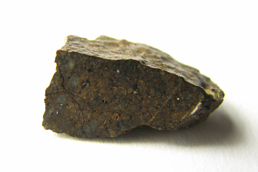 chondrite_by_uncreativescreenname-d4o34vf