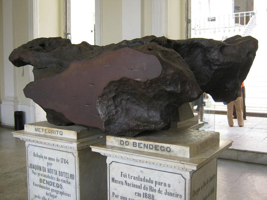 4 Bendegó_meteorite