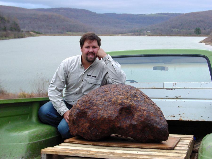 5 steve_meteorite