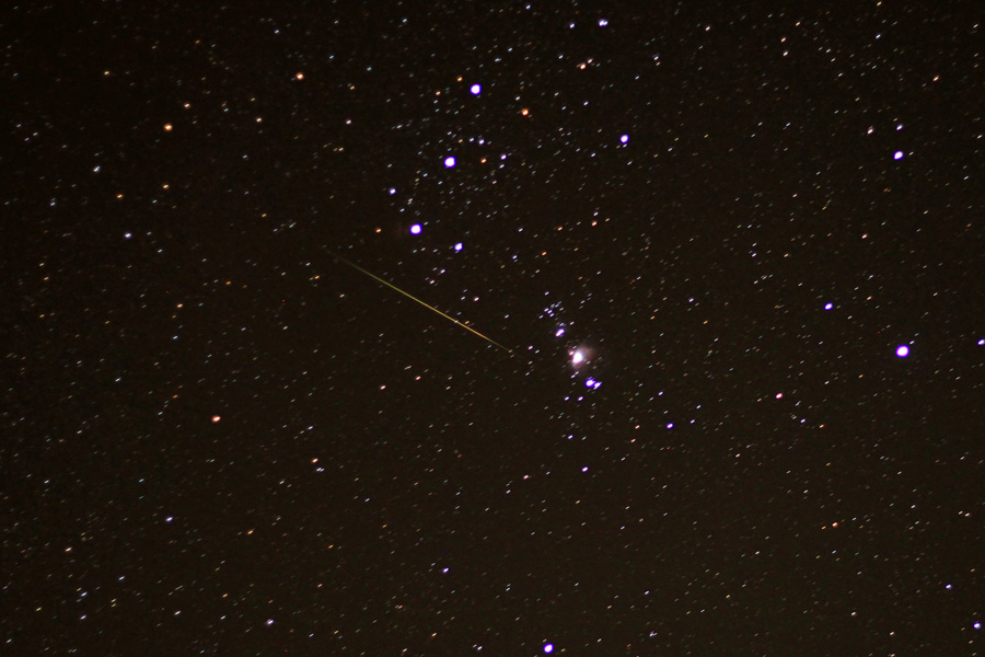 3orionid-meteor-shower