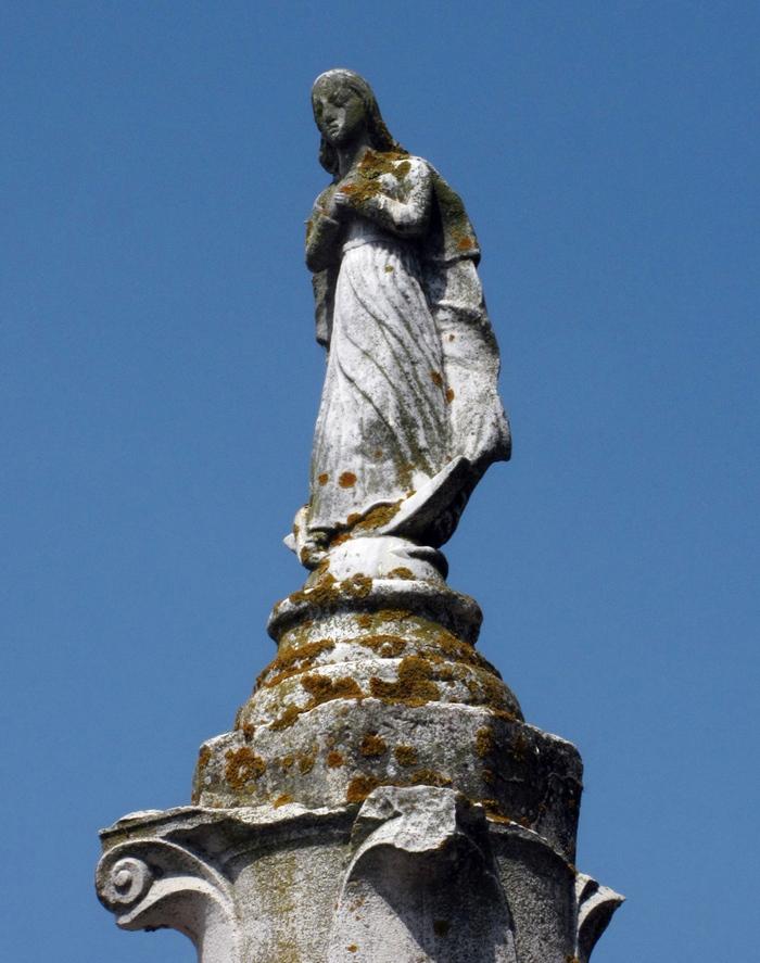 5 Мария  Ассунта