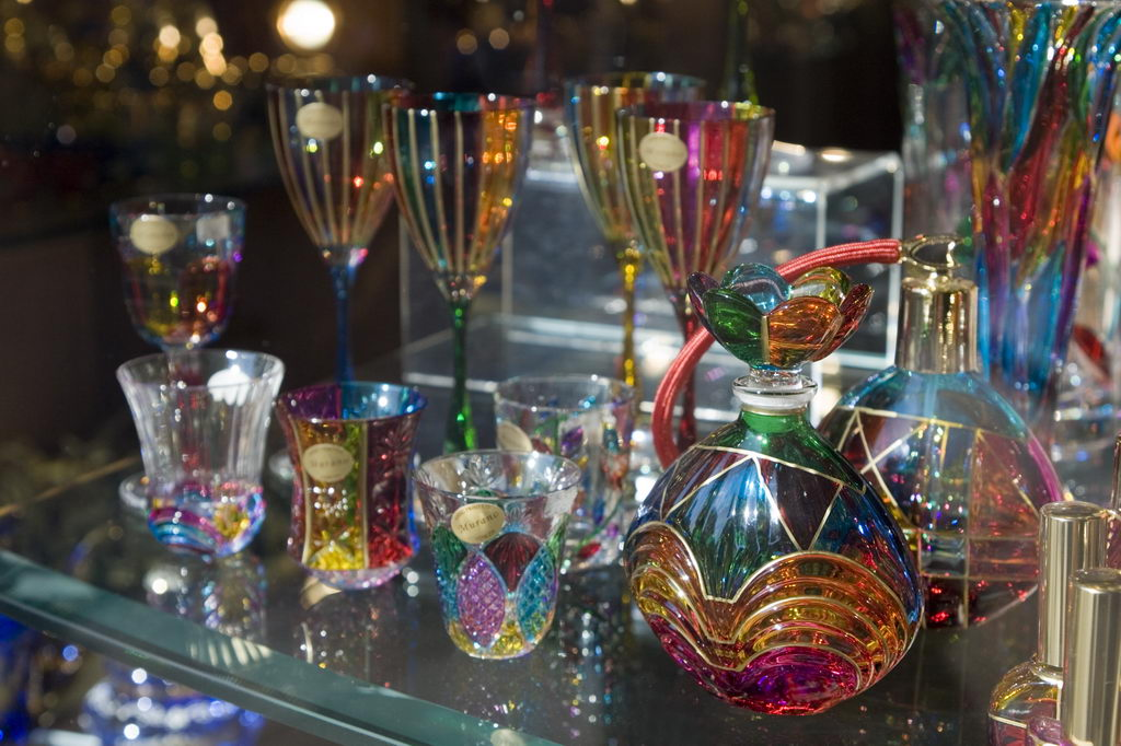 3_Italian_Art_Glass