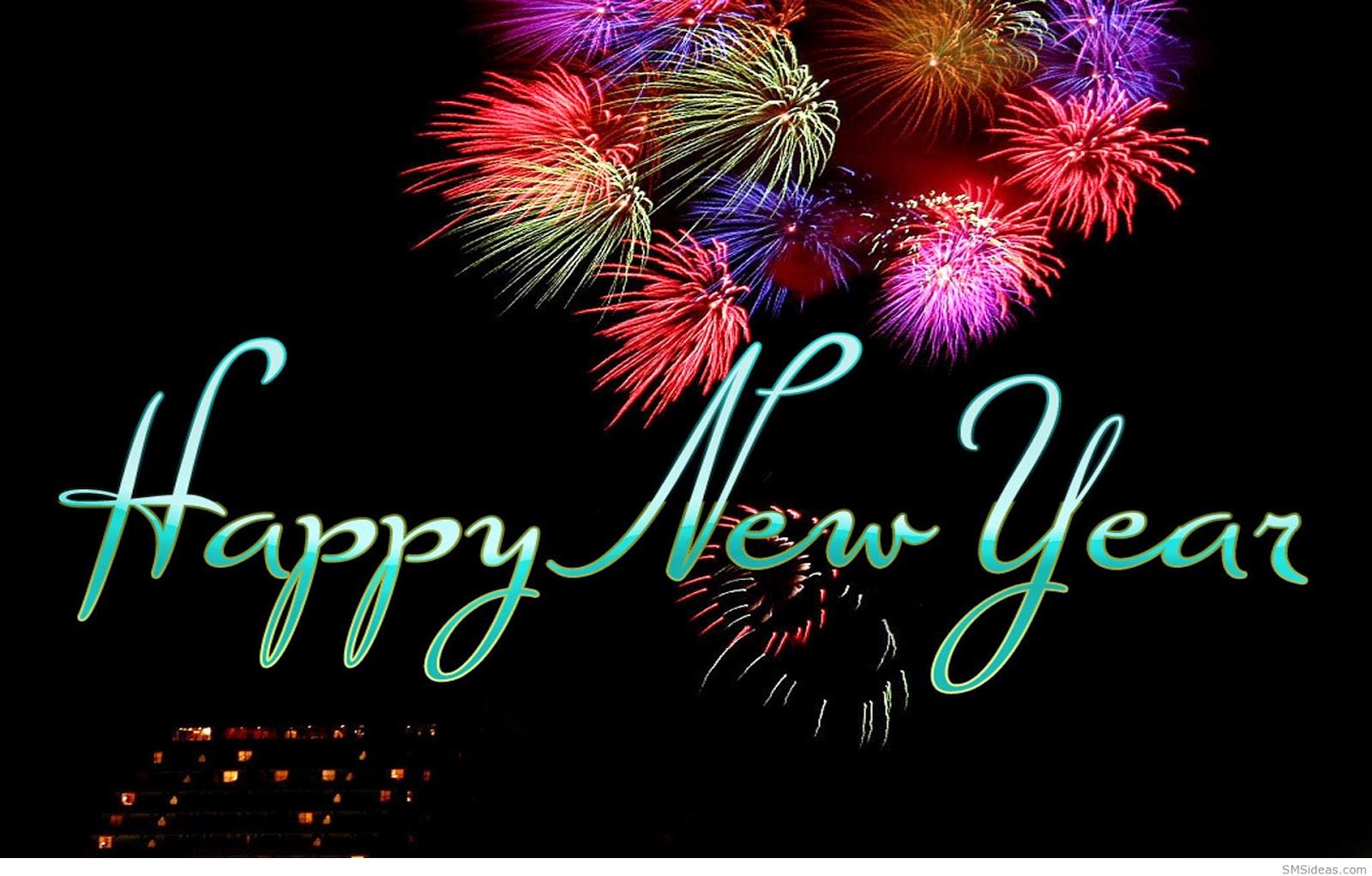 Happy-new-year-photo-2016-greetings-images-photos-sensongspk